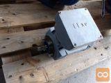 Elektro motor  0,75KW  1400vrt/min