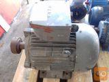 Elektro motor  5,5KW  2870vrt/min
