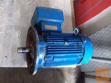 Elektro motor  3KW  2885vrt/min