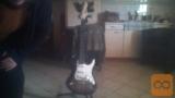 El.kitaro prodam