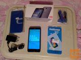 Asus Zenfone 2 ZE 551ML