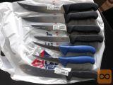 Mesarski Noži