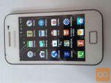 Samsung GT-S830i pametni telefon prodam.
