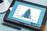 Statistična obdelava podatkov SPSS, AMOS