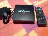 TV BOX ANDROID SLO PROGRAMI POP,A,PLANET..HRT1,2,3,4..