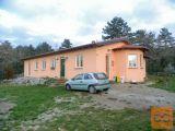 Sežana Dutovlje okolica Samostojna 137 m2