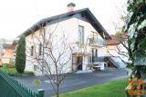 Domžale Domžale Samostojna 223 m2