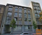 MB-Mesto Center Razlagova pisarna 17,1 m2