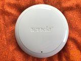 Wifi dostopna točka Tenda W301A