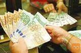 Offre de prêt sérieuse et équitable