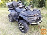 TGB BLADE 1000 LTX EVO T3B - KREDIT