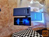 Samsung note8+pametni etui in veliko novih dodatkov
