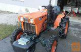 Traktor, KUBOTA 23 - UGODNO