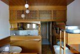 Kuhinja, dnevna soba, predsoba