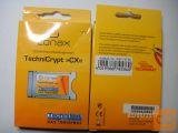 Kupim za LCD TV CI kartico v CONAX CAM modulu TELEMACH.