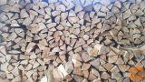 suha bukova drva, polena 33 cm, bukev