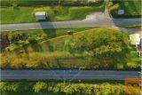 Borovnica Pako Zazidljiva 620 m2