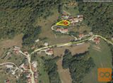 Dol pri Ljubljani Vinje Zazidljiva 606 m2