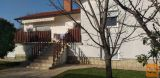 Sežana Samostojna 380 m2