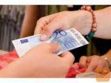 dodatne finančne potrebe