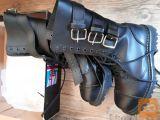 Bulerji Phantom Boots