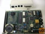 Na voljo je več elektronskih elementov za hobi elektroniko.