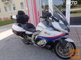 BMW K 1600 GTL K1600GTL