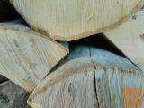 Drva suha klana po izbiri